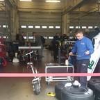 OGP Nürburgring