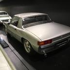 119 Porsche 914-8