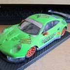 Scaleauto 991 Monster