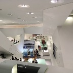 245 Porsche Museum
