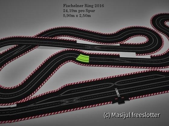 Fischelner Ring 19 3D 2017