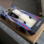 Lancia LC2 #4