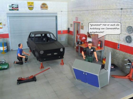 Roberts Garage_0006
