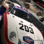 159 Porsche 959 (?)