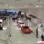 241 Porsche Museum