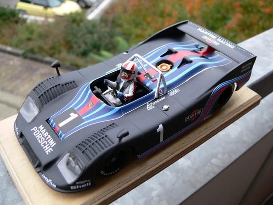 Martini-Porsche 936-76