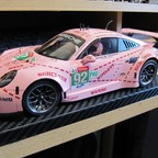 Scaleauto 991 Fola-Decals
