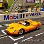 MRRC Cooper King Cobra, USRRC 1964