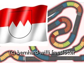 Frankenring Logo
