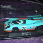 NSR Porsche 917 #20