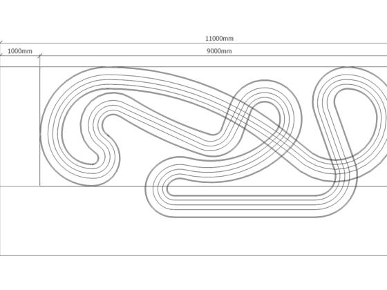 Winemaker_003_layout