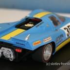NSR 917k