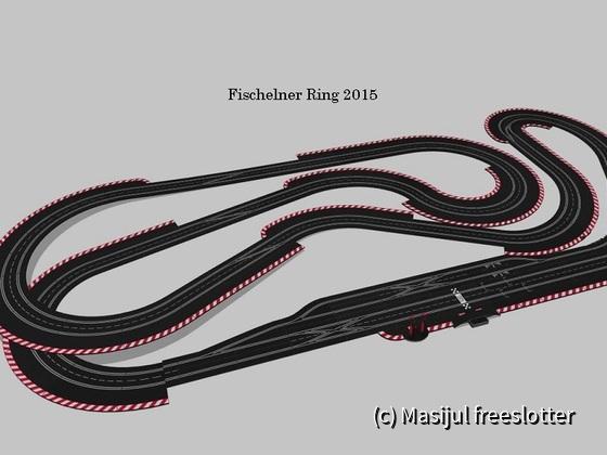 Fischelner Ring 2015
