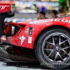 Ford GT Race Car 2016 LeMans Winner GTPro (1)