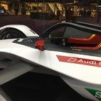 Audi-Schaeffler Formel E 2019 6