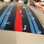 090 Porsche 917 Langheck Cibie Martini
