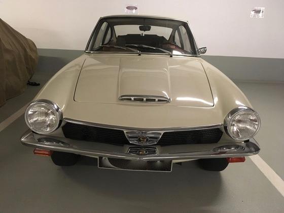Alter Peugeot 2