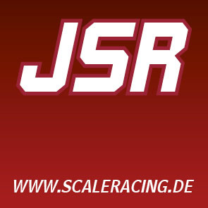 JENS SCALE RACING