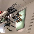 247 Porsche Museum