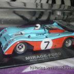MG Vangish Mirage #7