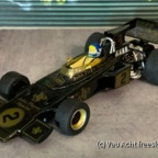 010 - Lotus 72E #2