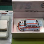Fiat Renault 00