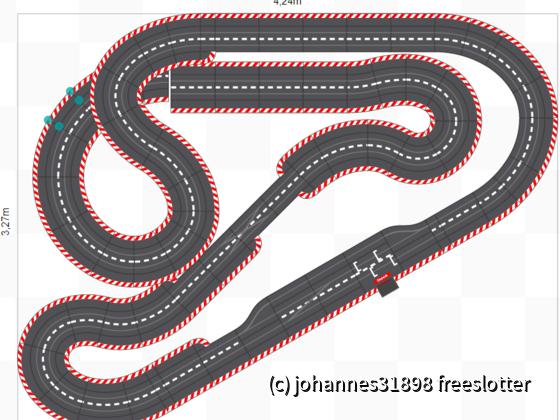 Rennen 2015