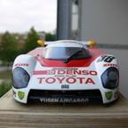 Toyota 88C #38