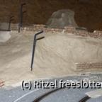 Skipiste-Auff.z Burg