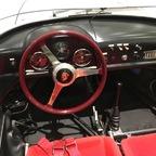 031 Porsche 718