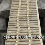 0184 Bau der Hängebrücke