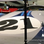 088 Porsche 917 Langheck Cibie Martini