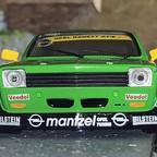 Mantzel Opel