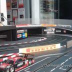 Heimbahn Neverland Speedway Kaarst