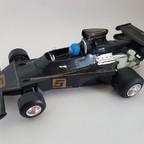 Polistil  Lotus 76 JPS Ford 5