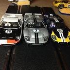 slot.it :  NSR :  Scalex GT40