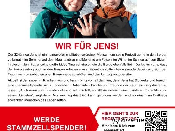 www.dkms./wirfuerJens
