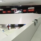 246 Porsche Museum