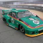 Sideways; SW 0033 - Porsche K2, Vaillant