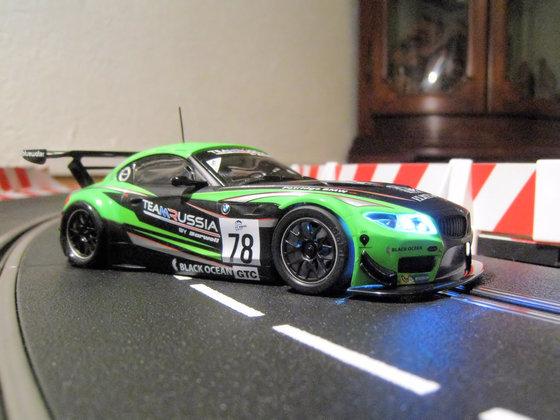BMW Z4 GT3 PCR_Dig (13) fertig