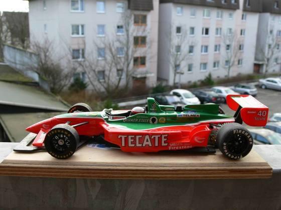Tecate-Reynard