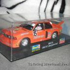 Revell BMW 320