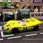 LeMans'71, Proto Slot Ligier JS3