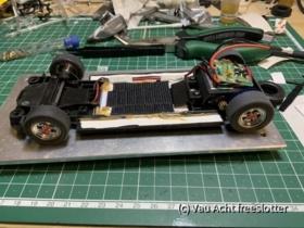 Batmobile - 23