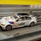 Scaleauto M3 GT3