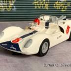 Lotus 40 - 001
