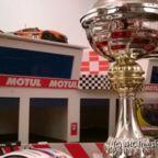 Carrera DTM BMW #1
