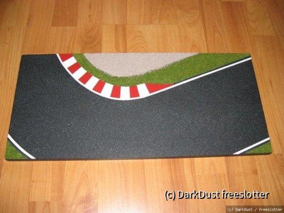 Ferrari 412, 250