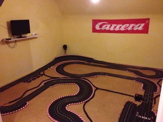 24-Grimnitz_Raceway-Suedostecke