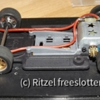Fly512 Chassis_innen